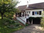 Vente maison Chambeire 21110 - Photo miniature 1