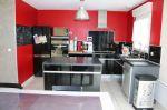 Vente maison LAMARCHE SUR SAONE 21760 - Photo miniature 3