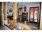 Vente maison Longeault, proche de genlis - Photo miniature 2