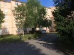 Vente appartement Chevigny-Saint-Sauveur 21800 - Photo miniature 1