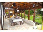 Vente maison Longeault, proche de genlis - Photo miniature 5