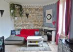 Vente appartement Dijon 21000 - Photo miniature 3
