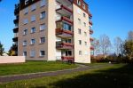 Vente appartement Saint Apollinaire 21850 - Photo miniature 1