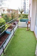 Vente appartement Dijon 21000 - Photo miniature 4