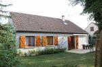 Vente maison Genlis 21110  - Photo miniature 7