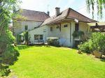 Vente maison Brazey-en-Plaine 21470 - Photo miniature 1