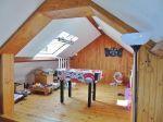 Vente maison Saint Apollinaire 21850 - Photo miniature 9