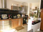 Vente appartement Chevigny-Saint-Sauveur 21800 - Photo miniature 1