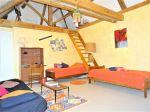 Vente maison Brazey-en-Plaine 21470 - Photo miniature 9