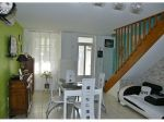 Vente maison TROUHANS 21170 - Photo miniature 2