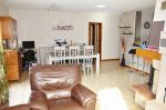 Vente maison Genlis 21110  - Photo miniature 3