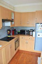 Vente appartement Genlis 21110  - Photo miniature 5