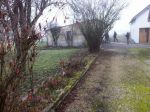 Vente maison Chambeire 21110 - Photo miniature 3
