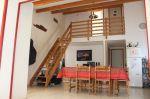 Vente maison Echigey 21110 - Photo miniature 2