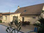 Vente maison SENNECEY-LES-DIJON 21800 - Photo miniature 2