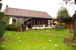 Vente maison LONGEAULT - Photo miniature 1