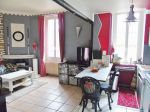 Vente appartement Dijon 21000 - Photo miniature 2