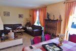Vente maison PLUVAULT 21110 - Photo miniature 3