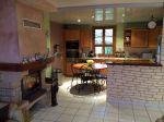 Vente maison BESSEY-LES-CITEAUX 21110 - Photo miniature 3