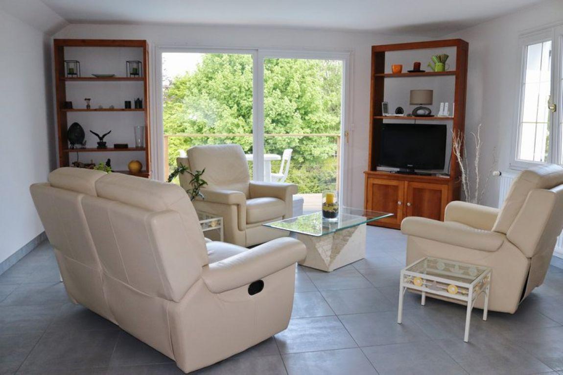 vente maison fontaine les dijon. Black Bedroom Furniture Sets. Home Design Ideas