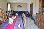 Vente maison Tart-le-Haut 21110  - Photo miniature 3