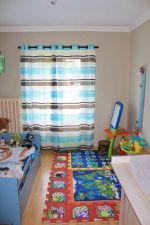 Vente appartement Genlis 21110  - Photo miniature 8
