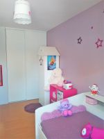 Vente maison PAGNY-LA-VILLE 21250  - Photo miniature 6