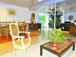 Vente maison Brazey-en-Plaine 21470 - Photo miniature 5