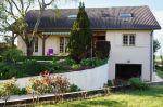 Vente maison SOIRANS 21110 - Photo miniature 1