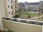 Vente appartement FONTAINE LES DIJON 21121 - Photo miniature 1