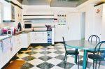 Vente maison Saint Apollinaire  - Photo miniature 5
