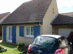 Vente maison GENLIS 21 - Photo miniature 2