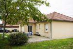 Vente maison GENLIS - Photo miniature 1