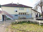 Vente maison Remilly-sur-Tille 21560  - Photo miniature 2