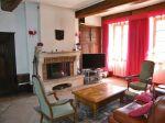 Vente maison CESSEY SUR TILLE 21110 - Photo miniature 3
