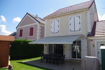 Vente maison Genlis 21110 - photo
