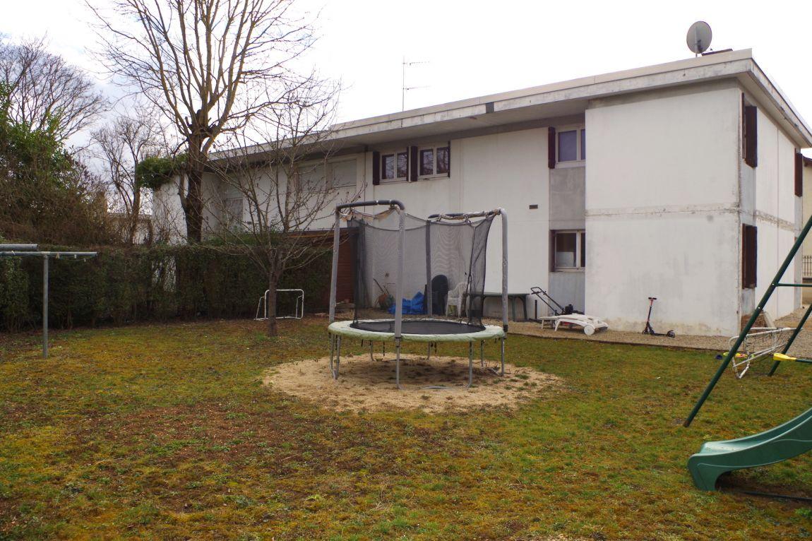 Vente maison genlis vendue par nos soins for Vente maison par agence immobiliere