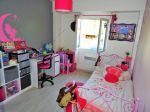 Vente maison COLLONGES-LES-PREMIERES 21110 SECTEUR GENLIS - Photo miniature 6