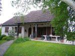 Vente maison Magny-sur-Tille 21110 - Photo miniature 1