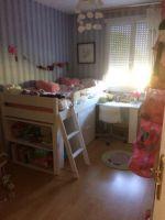 Vente appartement Chevigny-Saint-Sauveur 21800 - Photo miniature 9