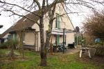 Vente maison Genlis Huchey 21110 - Photo miniature 2