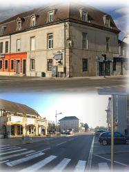 bellis-immo.net/agence-genlis/agence-chevigny-saint-sauveur/immobilier/achat-vente/maison-appartement.html