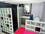 Vente maison COLLONGES-LES-PREMIERES 21110 SECTEUR GENLIS - Photo miniature 7
