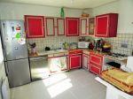 Vente maison COLLONGES-LES-PREMIERES 21110 SECTEUR GENLIS - Photo miniature 3