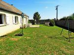 Vente maison COLLONGES-LES-PREMIERES 21110 SECTEUR GENLIS - Photo miniature 9