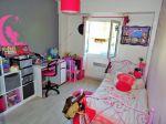 Vente maison COLLONGES-LES-PREMIERES 21110 SECTEUR GENLIS - Photo miniature 6