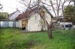 Vente maison LABERGEMENT-FOIGNEY - Photo miniature 1