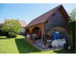 Vente maison LONGCHAMP SECTEUR GENLIS - Photo miniature 3