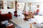 Vente maison AUBIGNY EN PLAINE 21170 - Photo miniature 3