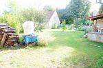 Vente maison AUBIGNY EN PLAINE 21170 - Photo miniature 4